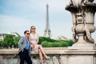 paris photoguide-69