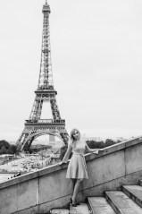 paris photographer-11