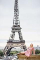 paris photographer-5