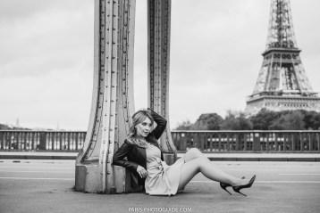 paris photographer-57