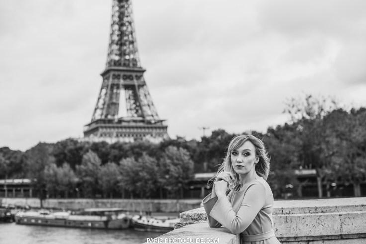 paris photographer-67