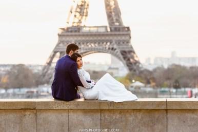 paris photographer-12