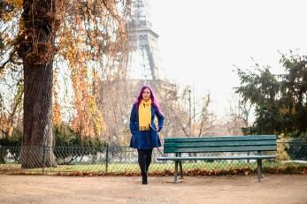 paris photographer-18
