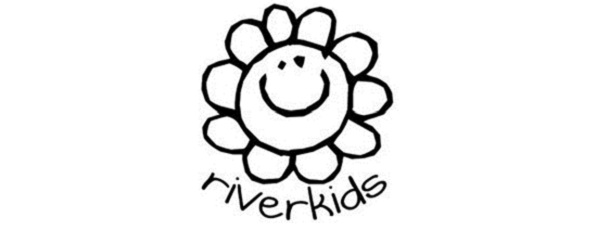 The Riverkids Project Singapore