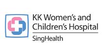 KKH hopital enfants singapour