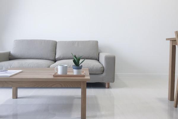 Où acheter des meubles pas chers à Singapour (à part Ikea)