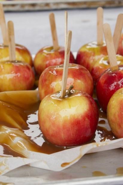 Apple co photo