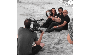 tournage corse pure people