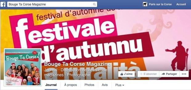 facebook bouge1