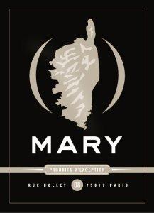 Mary épicerie fine