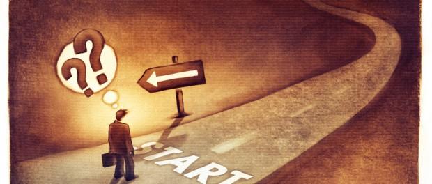 Un-petit-pas-pour-lhomme-et-un-grand-pas-pour-un-entrepreneur