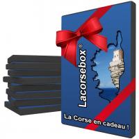 corsebox