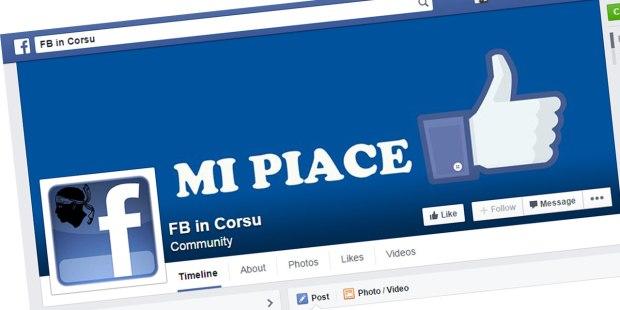 03.12-1280x640-Facebook-Corse