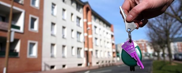17_logement-etudiant