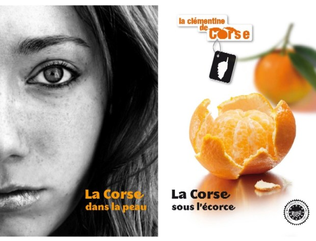 nouvelle_affiche_clementine_de_corse20112