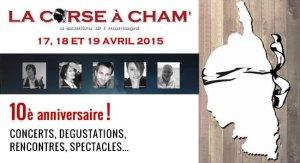 festival-corse-a-cham-2015
