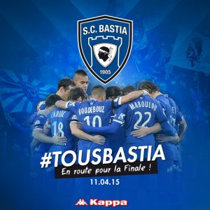 tous-bastia-finale-coupe-de-la-ligue-1024x1024