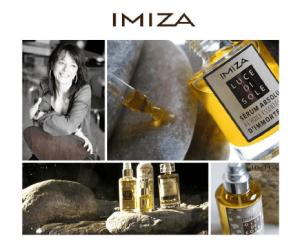 Imiza