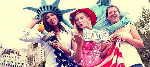 new york creative