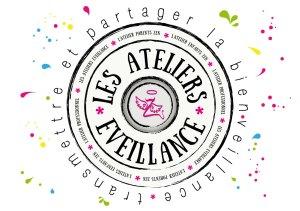 LOGO_AtelierEveillance-Sunday_FondBLANC