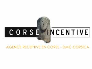 corse incentive