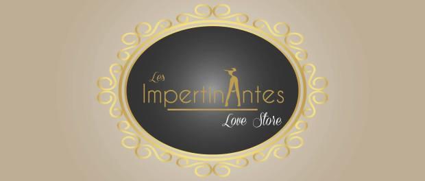 impertinante3