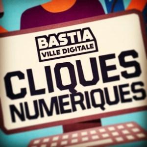 cliques numériques