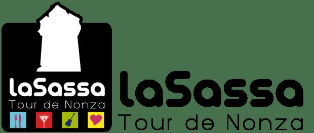 logo-sassa