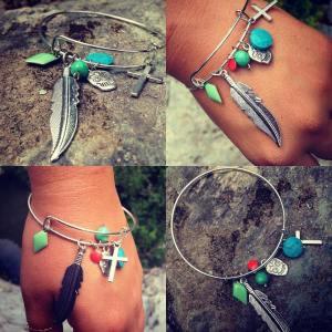 bella tchix bijoux