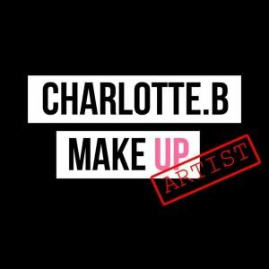 charlotte.b make up