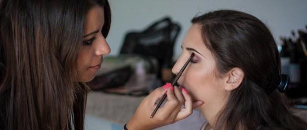 maquillage charlotte