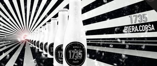 1735 2