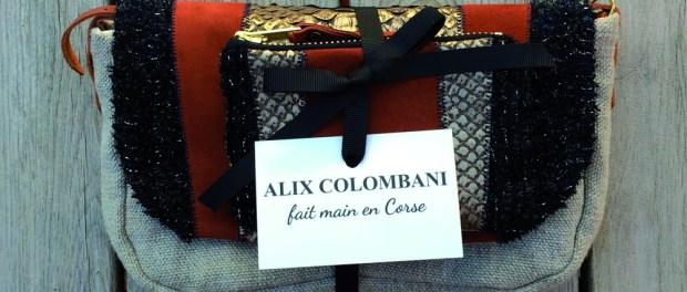 AlixColombani3