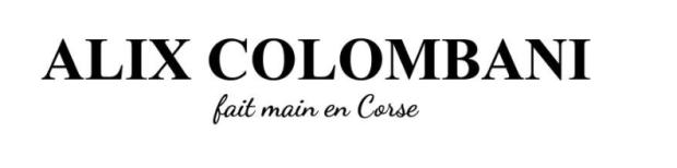 Fait Mail Alix Colomnabi