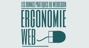 blog_image_ergonomie