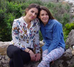 corsica-beauty-creatrices
