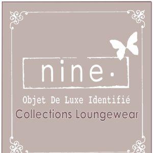 logo nine
