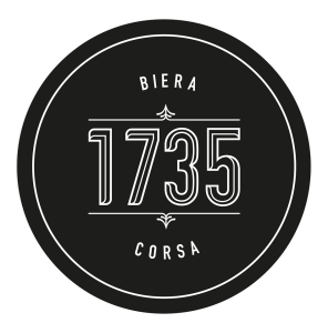 logo2 1735