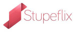 logo_stupeflix_big_@2X.4152da2e6cd6