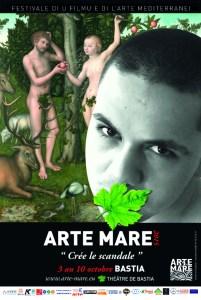 affiche-Arte-Mare-2015