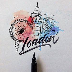 london 56