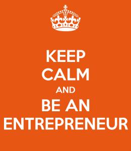 1-Comment-devenir-entrepreneur