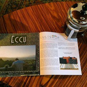 ECCU4