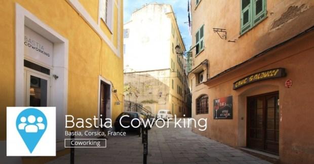 Cover-Blog-Bastia-2-770x402