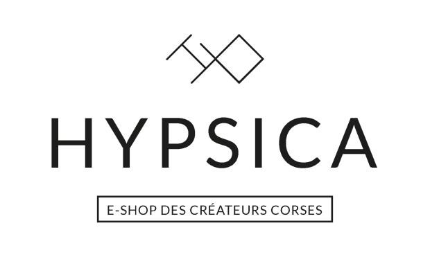 logo_hypsicaRVB-01