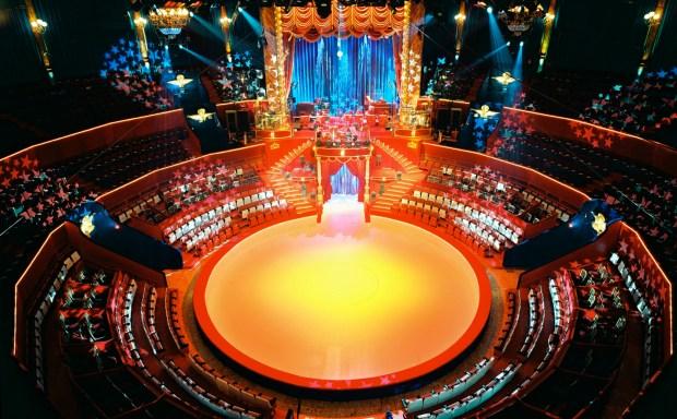 salle-du-cirque2