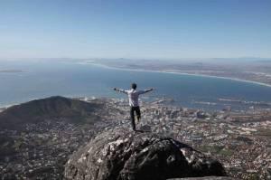 Cape-Town-1024x682