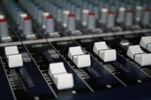 Table_de_mixage