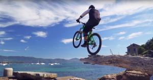 corse-vtt-mtb-mountain-bike-aurelien-fontenoy