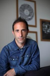 Sylvain Alessandri01